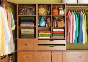 Melhores ideias para organizar gavetas